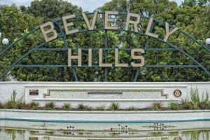 Beverly Hills laptop repairs - lapcfixer.com