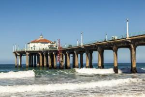 Hermosa Beach computer repairs - lapcfixer.com