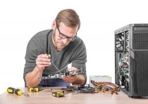 Los Angeles desktop computer repair - lapcfixer.com