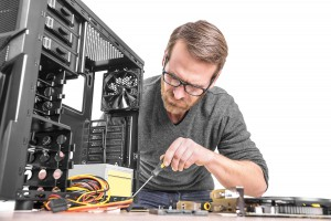 Los Angeles computer repair - lapcfixer.com