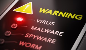 office virus removal - lapcfixer.com