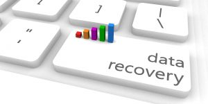Computer Repair and Data Recovery - lapcfixer.com